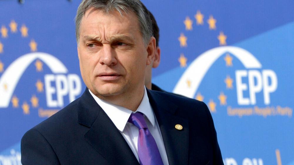 Viktor Orban should become the agent of European integration | View