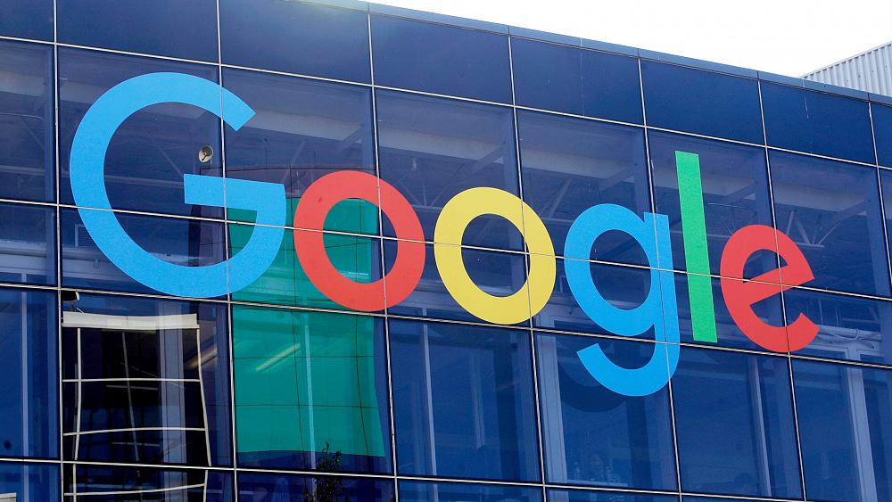 French watchdog fines Google and Amazon over their policies on cookies