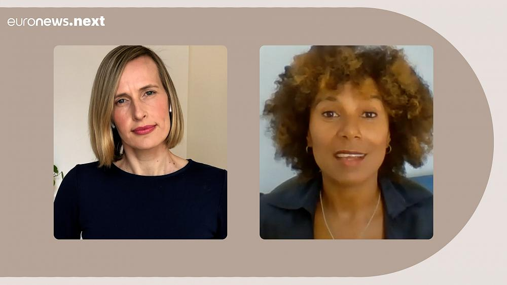Changemakers: Facebook's Maxine Williams on why employee diversity is a must-have for big tech