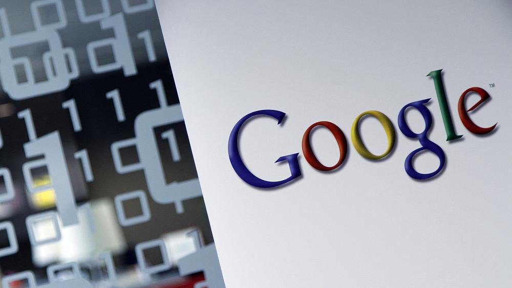 Brussels launches antitrust probe into Google's digital ad tech practices