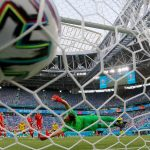 EURO 2020: Who made it into the last 16 and what to expect next?
