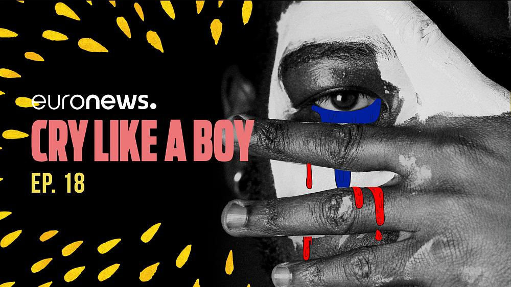 Podcast | Liberia's child soldiers face PTSD as they seek their place in post-war society