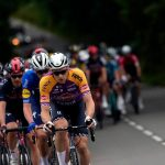 Tour de France begins with first stage from Brittany's Brest to Landerneau