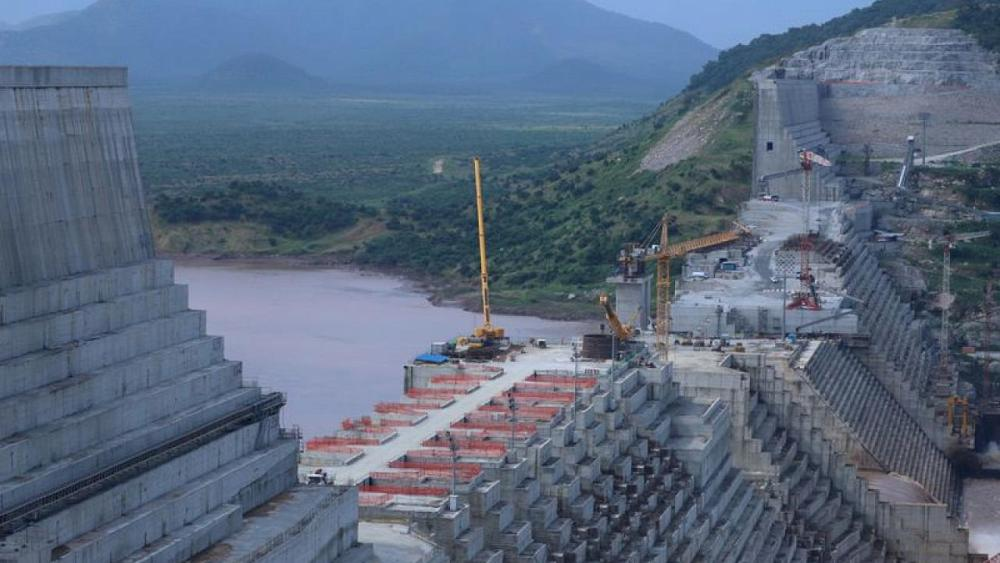 Sudan rejects Ethiopian plan to fill giant dam a second time – senior official